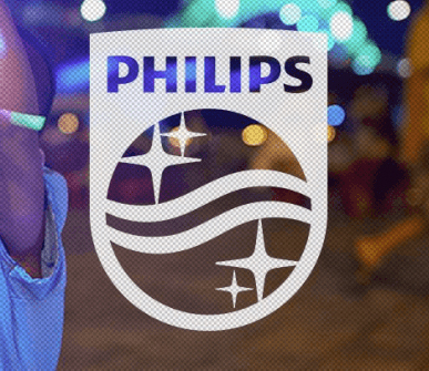 3. ABOUT - HISTORY - Philips foto